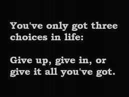 three-choices-in-life