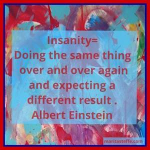 empowerment quote
