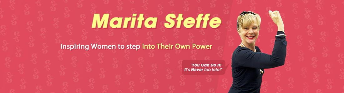MaritaSteffe.com
